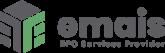 Logo Emais Servicios Integrales